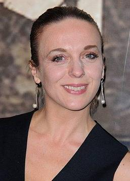 photo Abbington