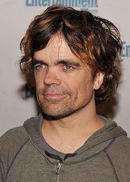 photo Dinklage