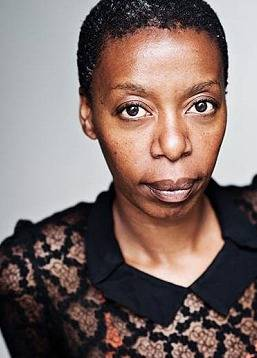 photo Dumezweni