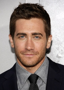 photo Gyllenhaal