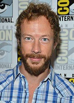 photo Holden-Ried