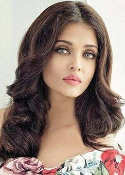 photo Rai Bachchan