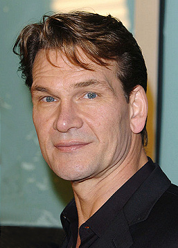 photo Swayze