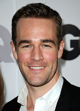 photo Van Der Beek
