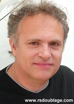 photo Lafourcade