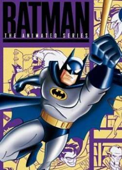 "photo Batman ""1992"""