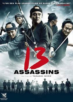 photo 13 Assassins