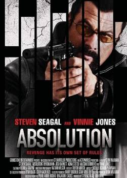 photo Absolution