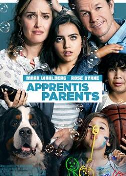 photo Apprentis parents