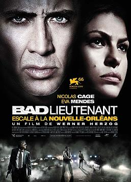 photo Bad Lieutenant : Escale à la Nouvelle-Orléans