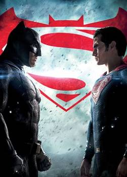 photo Batman v Superman : L'Aube de la Justice