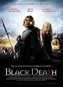photo Black Death