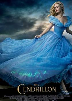 photo Cendrillon