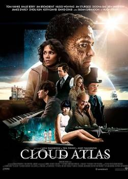 photo Cloud Atlas
