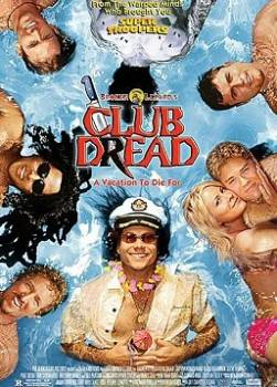 photo Club Dread