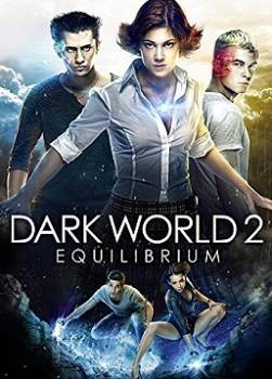 photo Dark World 2 : Equilibrium