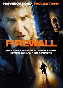 photo Firewall