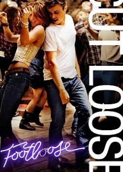 "photo Footloose ""2011"""