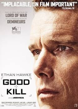 photo Good Kill