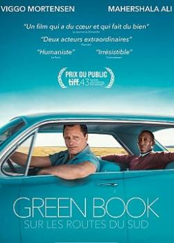 photo Green Book : Sur les routes du sud