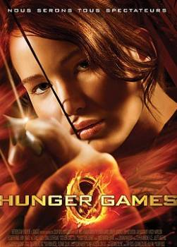 photo Hunger Games
