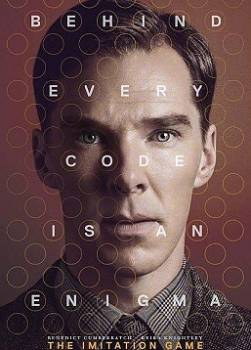 photo Imitation Game