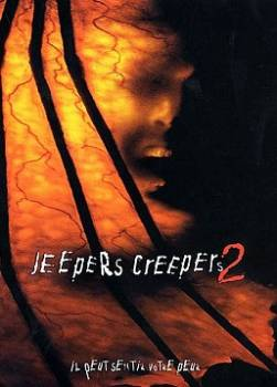photo Jeepers Creepers 2
