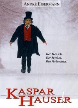 photo Kaspar Hauser