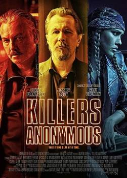 photo Killers Anonymous