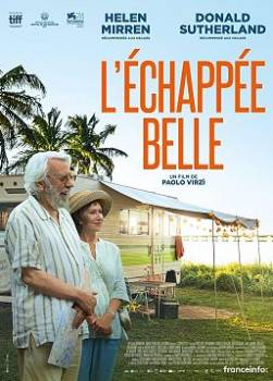 photo L'échappée belle