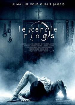 photo Le Cercle - Rings
