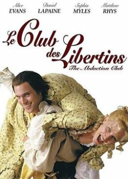 photo Le Club des libertins