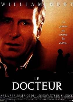 photo Le Docteur