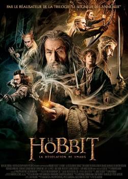 photo Le Hobbit : La désolation de Smaug