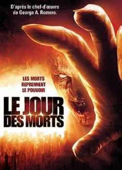 photo Le Jour des morts