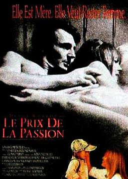 photo Le Prix de la passion