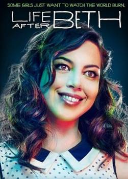 photo Life after Beth