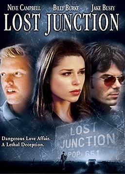 photo Lost Junction