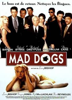 photo Mad Dogs