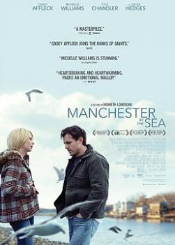 photo Manchester by the Sea