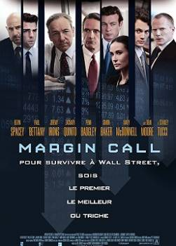 photo Margin Call