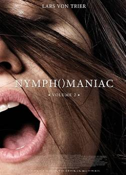 photo Nymphomaniac - Volume 2