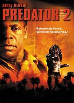 photo Predator 2