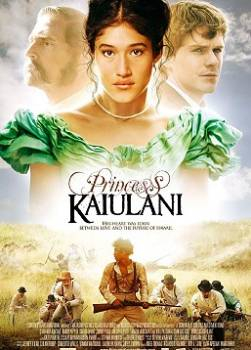 photo Princesse Kaiulani