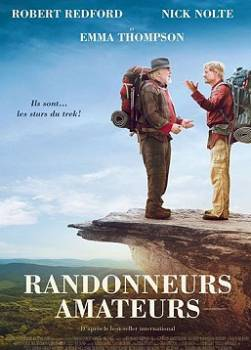 photo Randonneurs Amateurs
