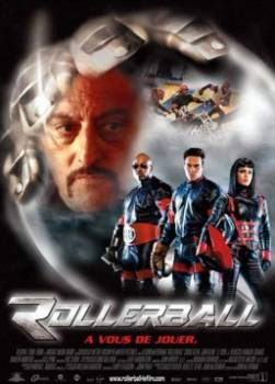 photo Rollerball