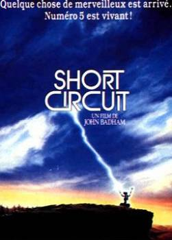 photo Short Circuit