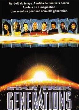 photo Star Trek : Generations