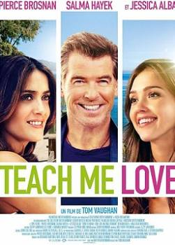 photo Teach Me Love