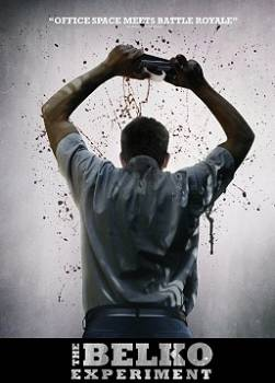 photo The Belko Experiment